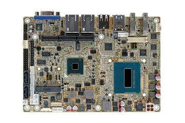 NANO-QM871-I1-I7-R10 (BTO)