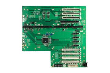 NBP 14570-BX