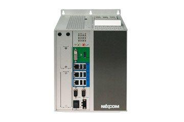 NIFE 300P3-KS