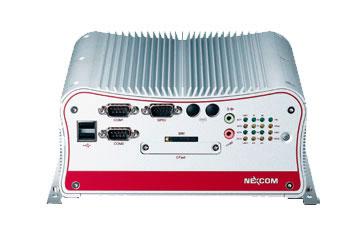 NISE 2310-4GB (EOL)