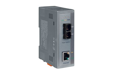 NS-200FC CR
