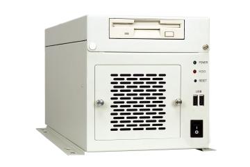 PAC-106GW-R21/A618B (EOL)