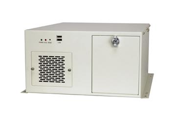 PAC-125GW-R22/ON