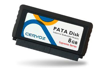 DOM PATA/CIE-4VS130TET512MS