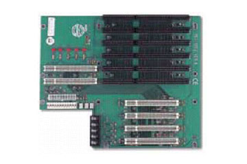 PCI-10S2-RS-R41 (BTO)