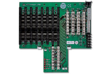 PCI-12S-RS-R40