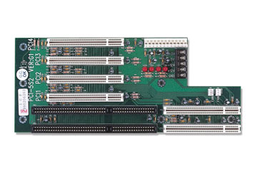 PCI-5S2-RS-R40 (BTO)