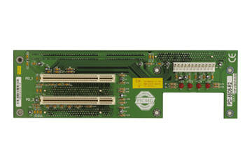 PCI-5SD5-RS-R40