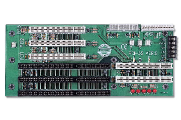PCI-5S-RS-R40 (BTO)