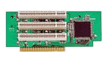 PCI Bridge 3202