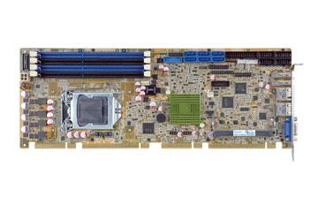 PCIE-Q870-i2-R10
