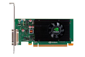 PNY Nvidia NVS 315DVI/1GB