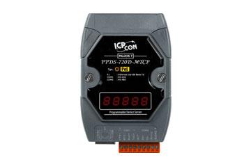 PPDS-720D-MTCP CR