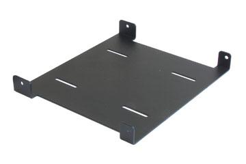 PowerBox Adapterplatte (VESA 100)