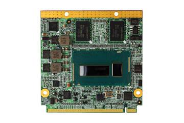 QE-E717-2G