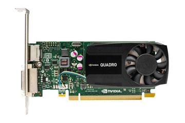 PNY Nvidia Quadro K620/2GB
