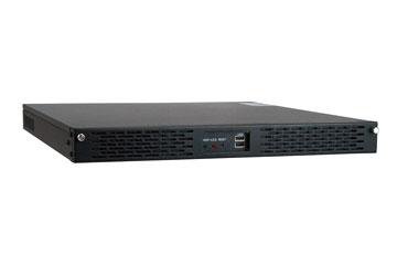 RACK-1150GB-R11/A618C
