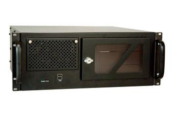 RACK-305GB-R22