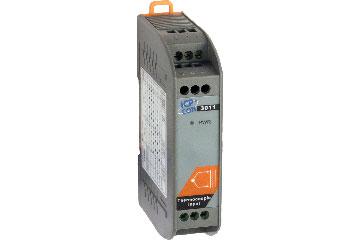 SG-3081-G CR