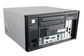 Spectra BV-Box 6K-A1
