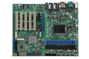 Spectra Board-Set, ATX Q77 (EOL)
