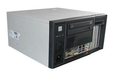 Spectra-Kompakt 6K35 Q170 30B