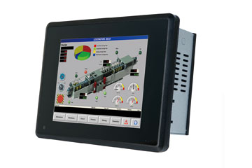 Spectra-Panel PF 06BTR5