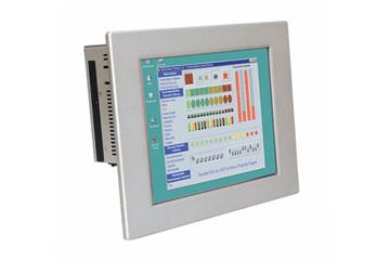 Spectra-Panel P 12301