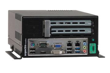 Spectra PowerBox 1280 (EOL)