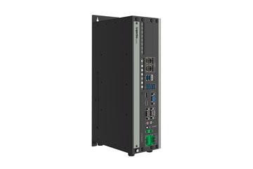 Spectra PowerBox 50C0