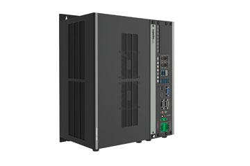 Spectra PowerBox 54C5