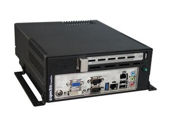 Spectra PowerBox 1140