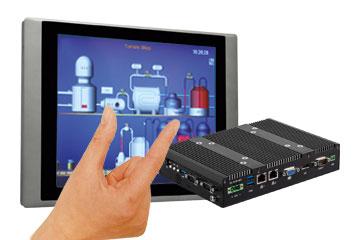 Spectra PowerTwin PW24-E3950C9