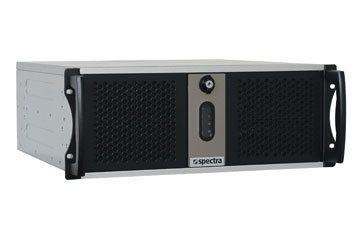 Spectra-Rack 4H50 Q370 20B