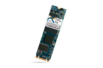 SSD SATA-6G M.2 2280/CIE-M8T376MMF256GS