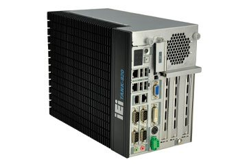 TANK-820-H61-P/2G/2P1E-R22 (BTO)