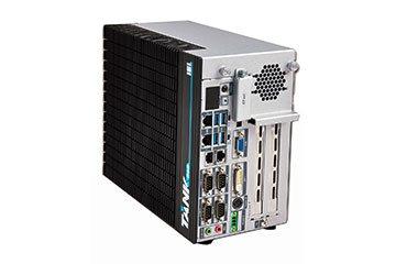 TANK-860-QGW-i5/8G/2A-R10 (EOL)