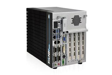 TANK-860-HM86i-i5/4G/4A-R10