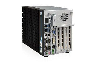 TANK-860-QGW-i5/8G/4A-R10 (EOL)