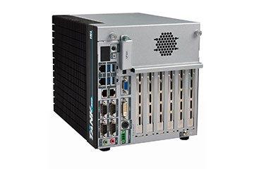 TANK-860-QGW-i5/8G/6A-R10 (BTO)