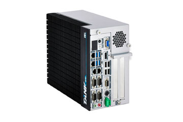 TANK-870-Q170i-i7/4G/2A-R11