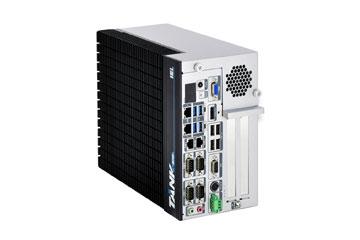 TANK-870-Q170i-i7/4G/2B-R10 (BTO)