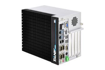 TANK-870-Q170i-i5/4G/4B-R11 (BTO)