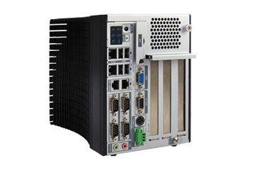 TANK-800-D525/1GB/2P1E-R12 (EOL)