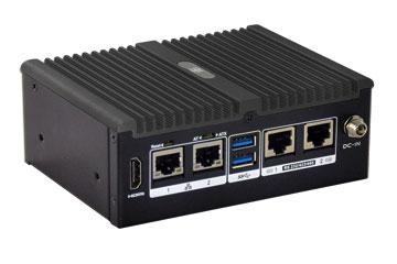 uIBX-250-BW-QGW-R10-KS (EOL)