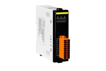 USB-2055 CR