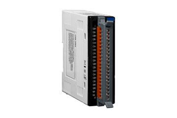 USB-2084 CR