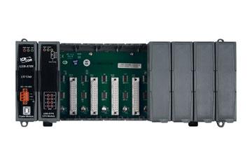 USB-87P8-G CR
