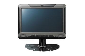 VMD 1001-BS