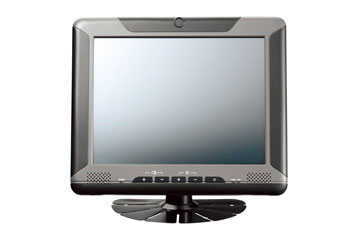 VMD 2000-B